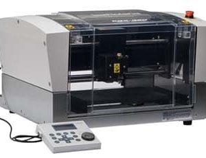 roland egx-350 engraver