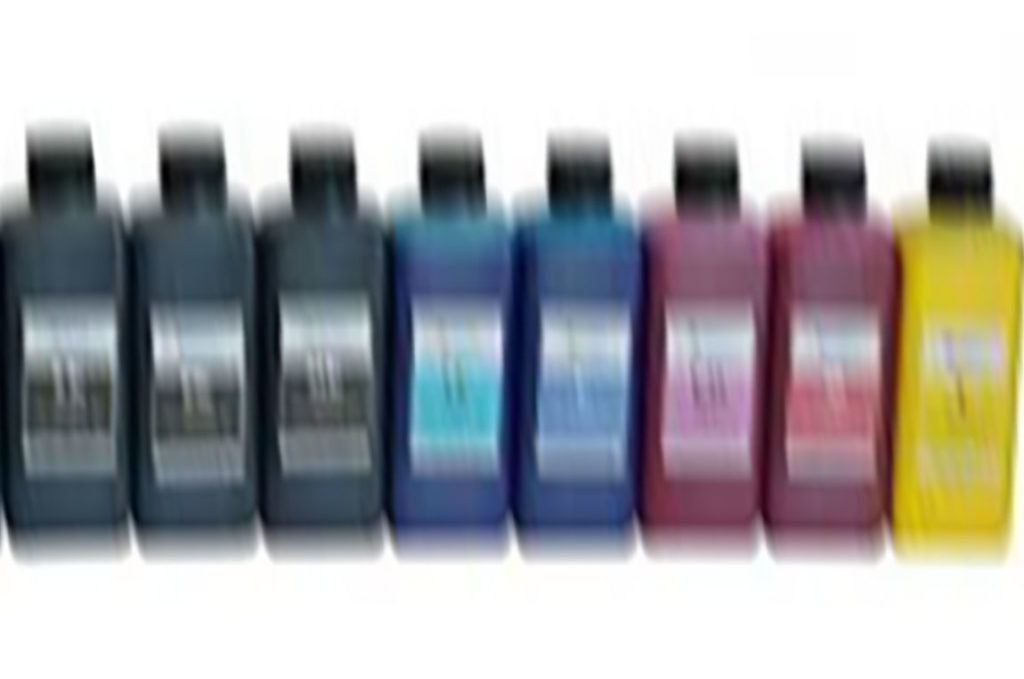 alternative inks jetbest
