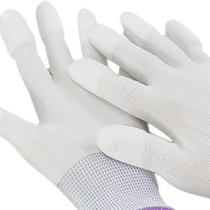 anti-static-gloves