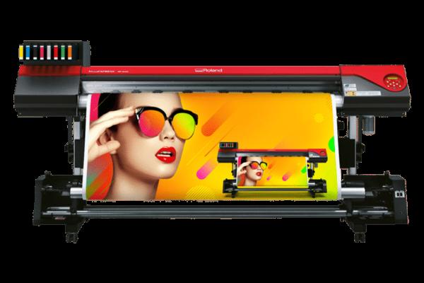 rf-640 8 colour basic image