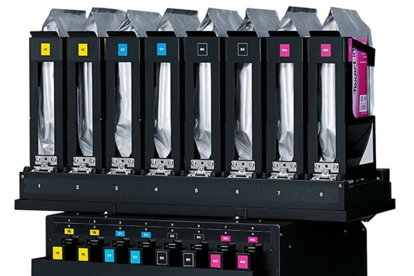roland rt-640m ink system