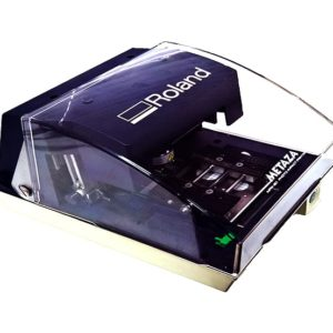 Metaza MPX-80 printer