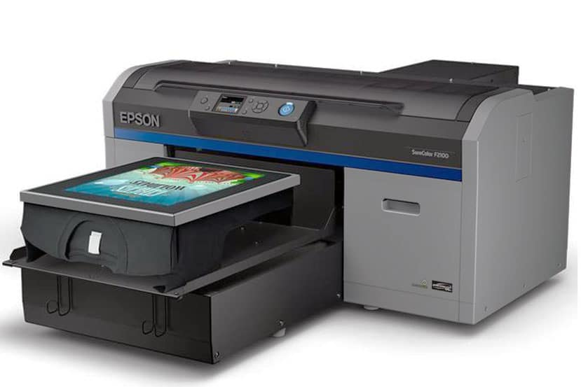 https://sixcolors.lu/wp-content/uploads/2019/06/surecolor-epson-f2100-printer-white-xl_1_x700.jpg