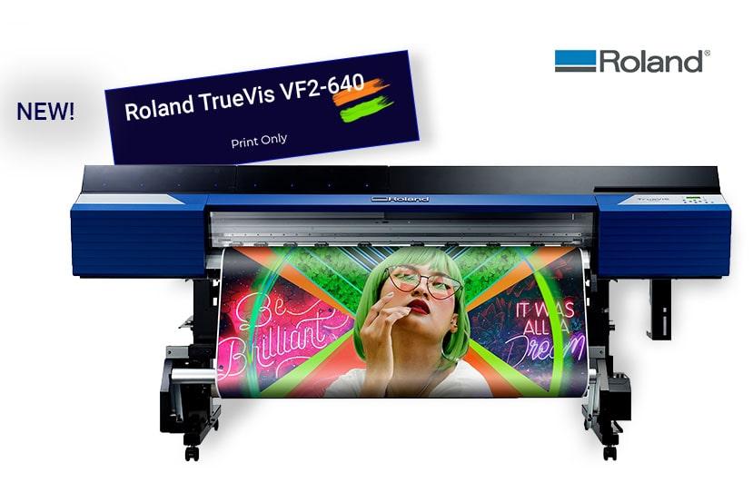 roland vf2
