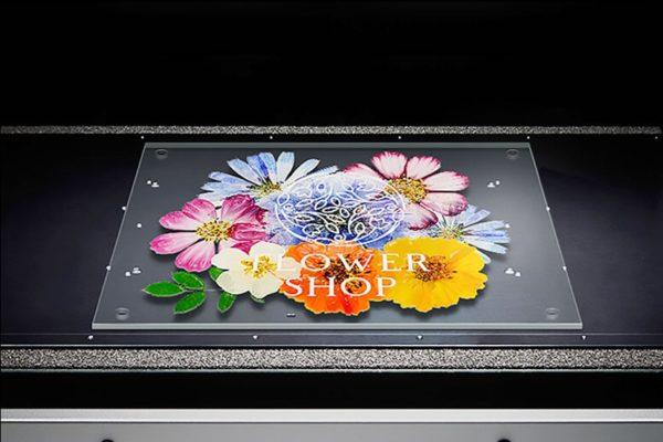 printing uv glass primer
